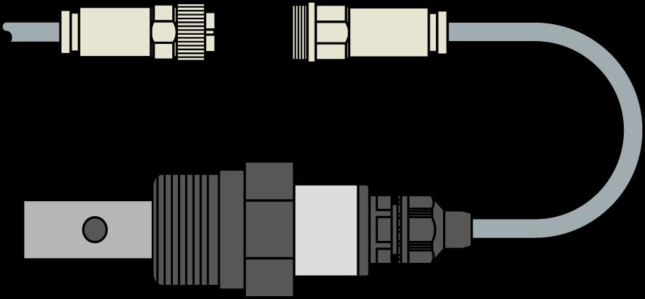 7701-s310