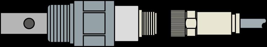 7701-s400