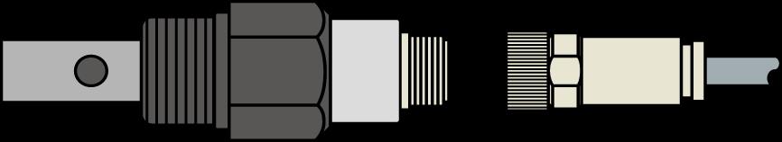 7701-s500