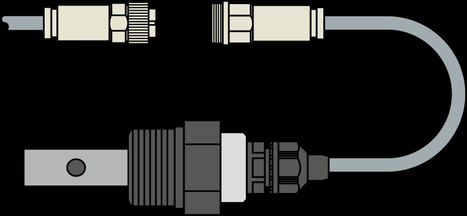 7701-s600